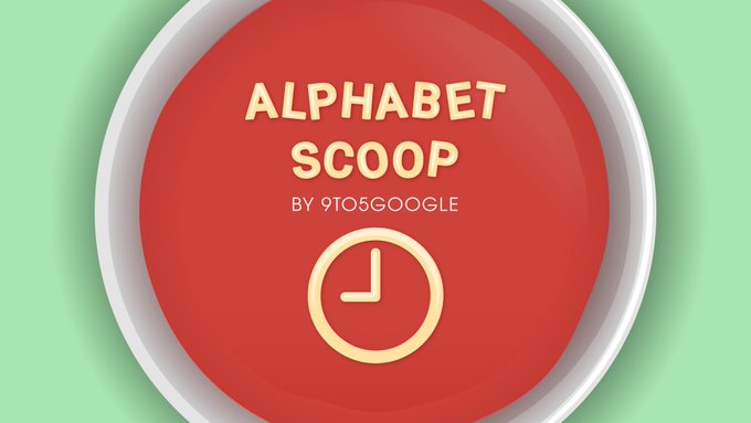 Google Pixel 4a: с такими ценами его захотят многие – фото 1