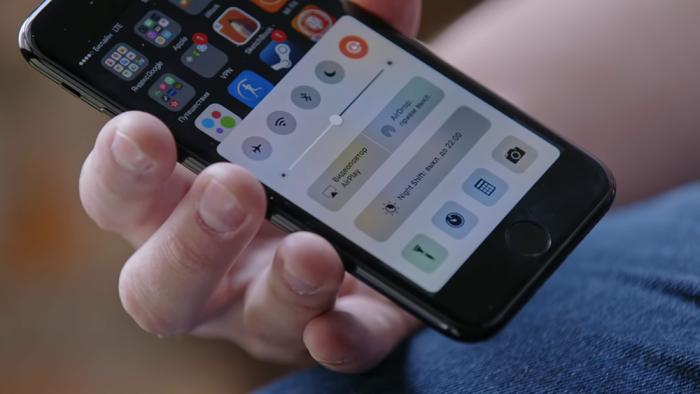 экран Xiaomi Mi 9