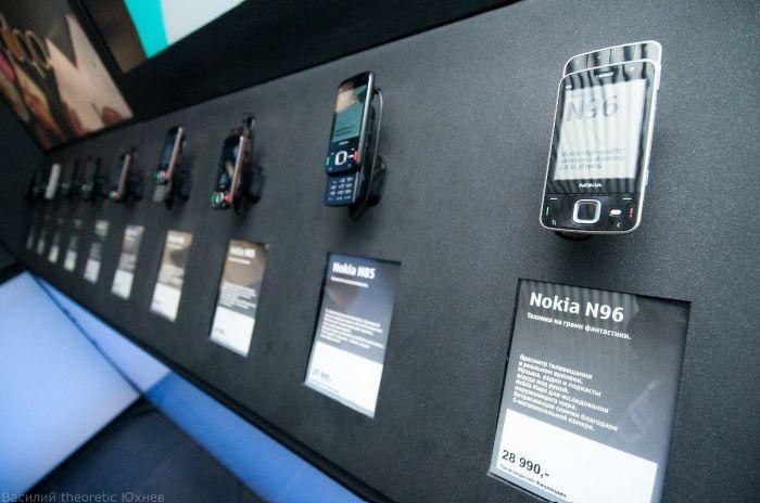 HMD Global может вернуть на рынок марку Nokia Xpress-on – фото 2