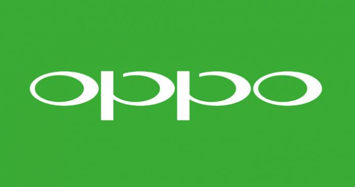 Складной смартфон Oppo уже скоро – фото 1