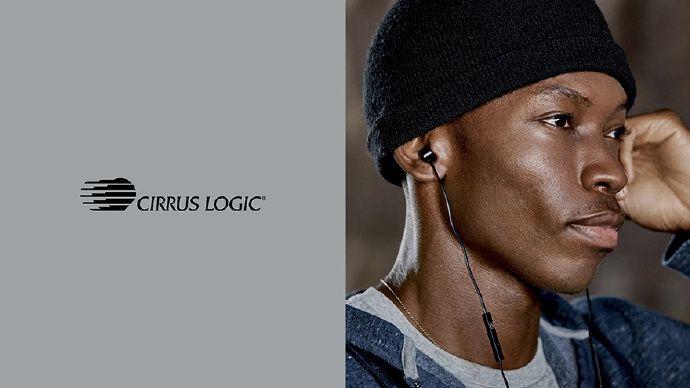 OnePlus Bullets 2T: наушники с USB Type-C за $17 – фото 3