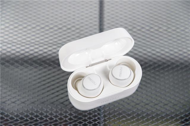 Meizu POP 2 — новые беспроводные наушники за $60 – фото 3