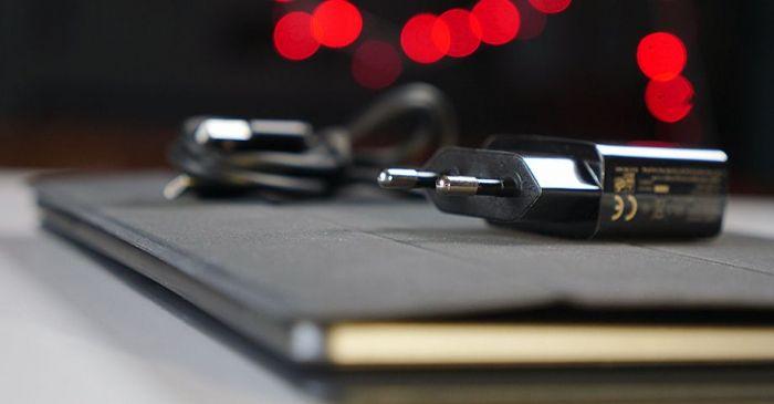 CHUWI HiPad - бюджетный игровой планшет – фото 9