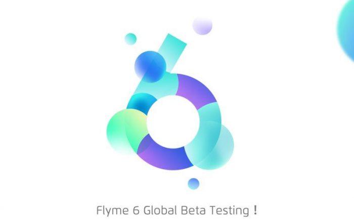 MIUI против Flyme: чья оболочка лучше – Xiaomi или Meizu? – фото 4