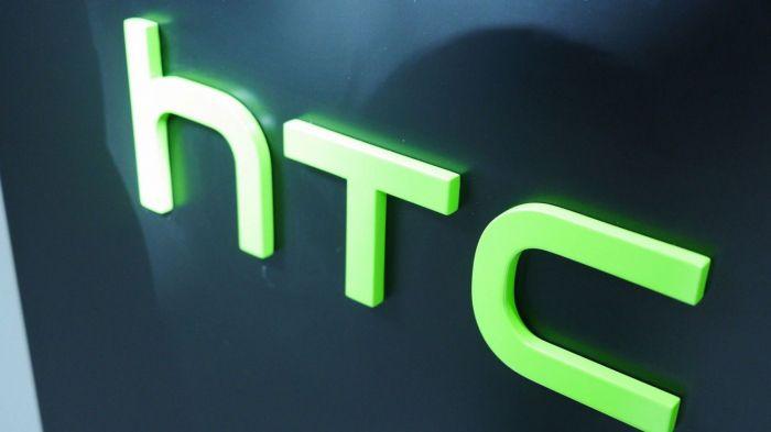 Изображения и характеристики смартфонов семейства HTC Wildfire – фото 1