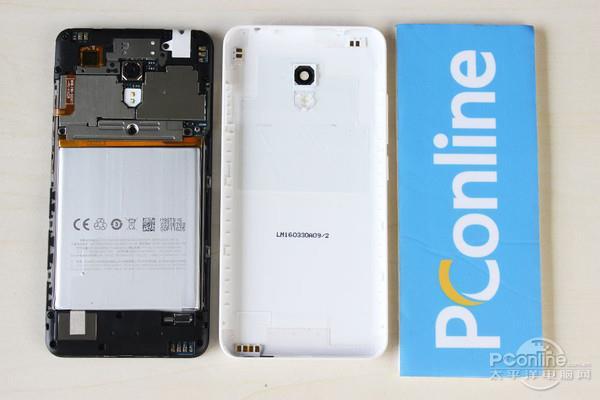 Meizu M3: заглянем, что находится внутри смартфона стоимостью $92 – фото 5