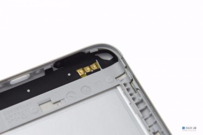 Meizu M3 Note: заглянем внутрь смартфона и узнаем о его компонентах – фото 8