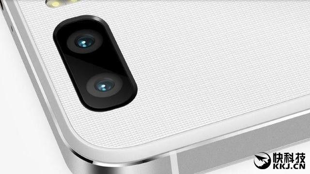 Sony Xperia M Ultra получит Snapdragon 655, 2 тыльные камеры по 23 Мп и 6-дюймовый дисплей IPS-Neo – фото 1