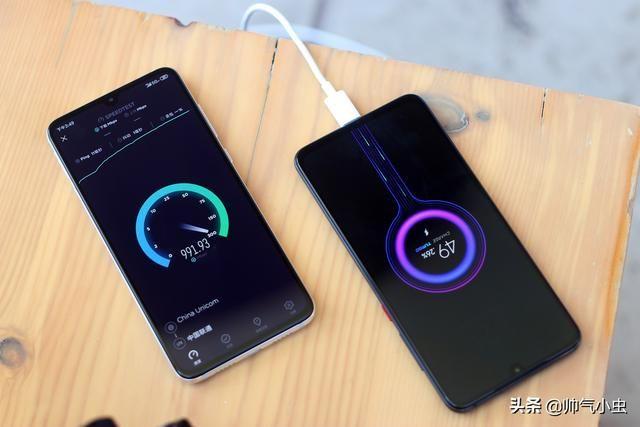 Анонс Xiaomi Mi 9 Pro 5G: курс на 5G, возросшую производительность и рост скорости зарядки – фото 3