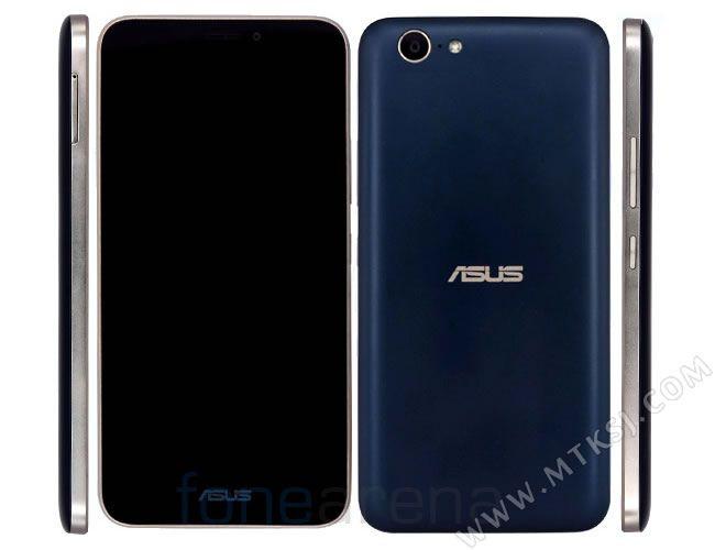 Asus Pegasus 5000 – выносливое дитя тайваньского бренда – фото 2
