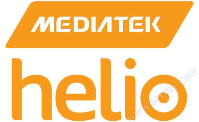 Helio P20 будет изготовлен по 16нм техпроцессу – фото 1