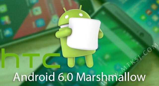 Android 6.0 Marshmallow начнет появляться в смартфонах HTC уже в феврале – фото 1