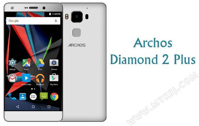 Archos Diamond 2 Plus и Diamond 2 Note – новинки с чипами серии Helio, которые нельзя оставить без внимания – фото 2