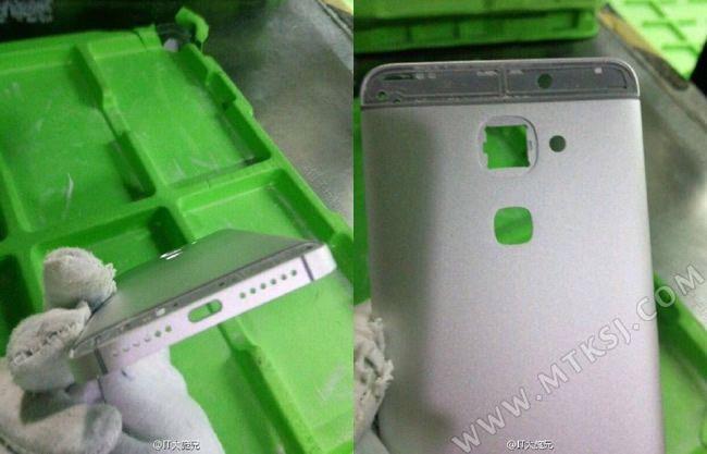 LeEco Le 2 (X620/621) получит 5,7-дюймовый 2К дисплей, 4 Гб ОЗУ и ценник $275 – фото 2