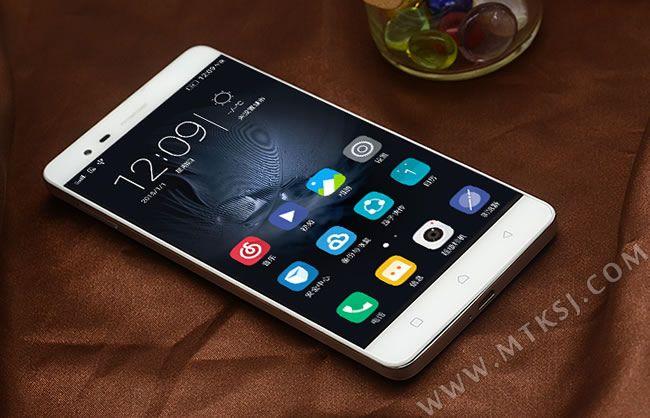 Lenovo K5 Note (K52t38): новая партия смартфонов поступит в продажу 4 марта в официальном магазине по цене $168 – фото 2
