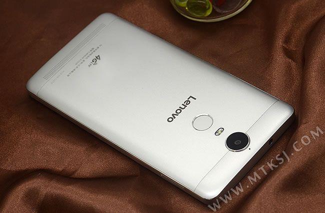 Lenovo K5 Note (K52t38): новая партия смартфонов поступит в продажу 4 марта в официальном магазине по цене $168 – фото 3