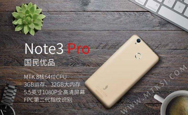 Компания Xiaomi за 3 года продала 110 млн. смартфонов серии Redmi – фото 1