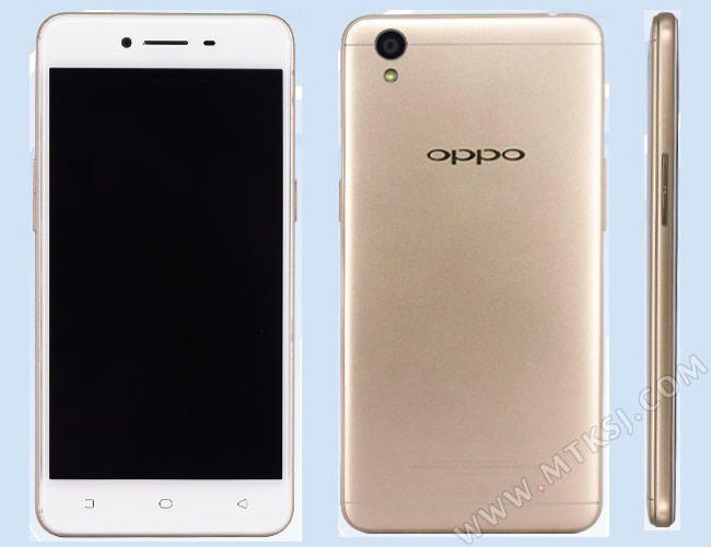 Oppo A37m получит такой же 8-ядерный МТ6750, как и Meizu M3 – фото 3