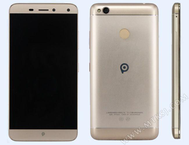 PPTV Mipo M1 получит Helio P10 или Snapdragon 652, а также аккумулятор на 5000 мАч – фото 3