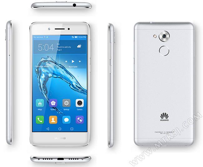 Huawei Honor 6S на базе Snapdragon 435 сертифицирован в Китае – фото 1