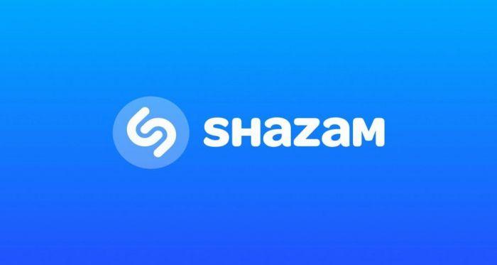 Смогла ли Apple улучшить Shazam после его покупки? – фото 1