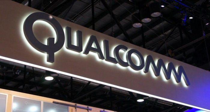Qualcomm работает над новым процессором Snapdragon 670 – фото 1