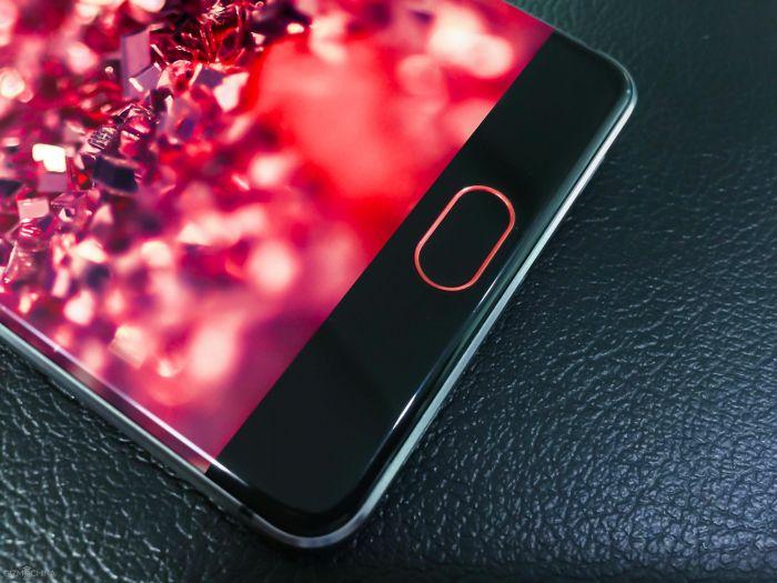Elephone показала P9000 Edge на «живых» снимках и рассказала ряд подробностей о его характеристиках – фото 5