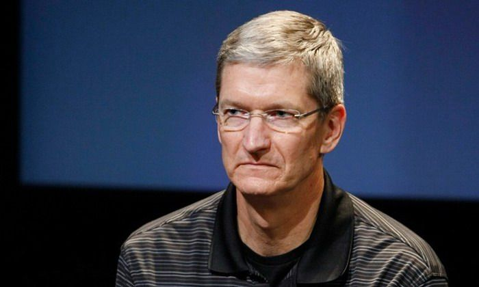 Это фиаско, Тим Кук! Apple извинилась за замедление iPhone – фото 2