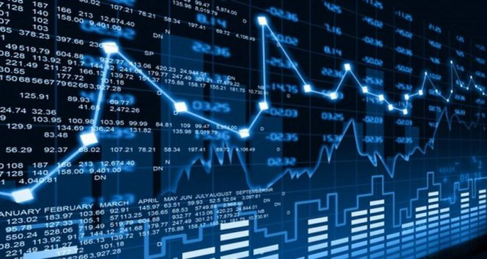 Криптовалюта TON – конкурент Bitcoin от Павла Дурова – фото 2