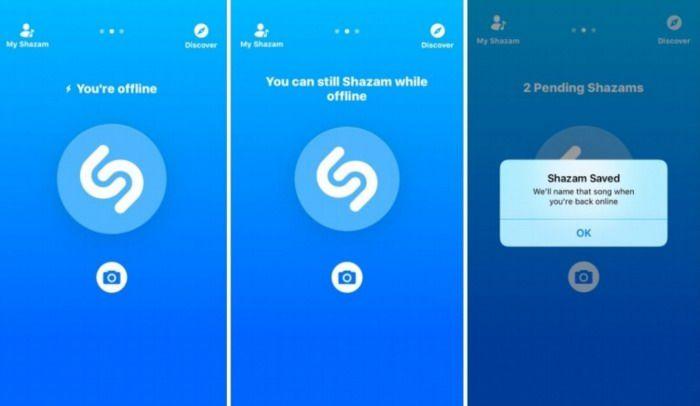 Смогла ли Apple улучшить Shazam после его покупки? – фото 2