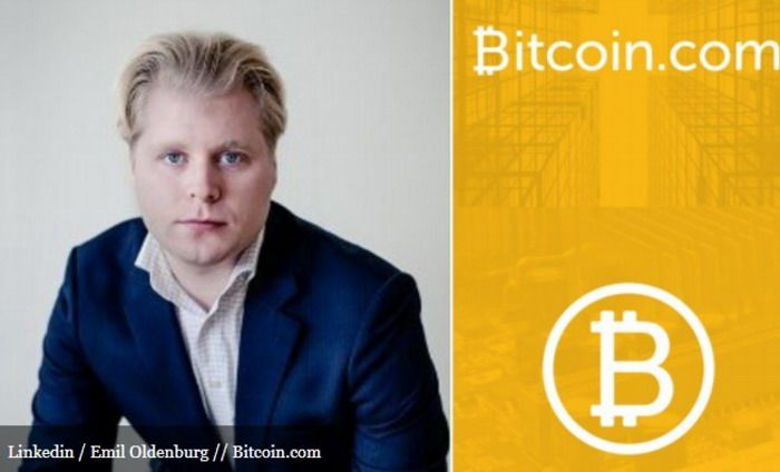Основатель Bitcoin.com продал все свои биткоины. Конец близок? – фото 1
