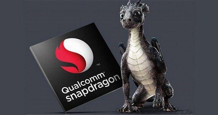 Qualcomm работает над новым процессором Snapdragon 670 – фото 2