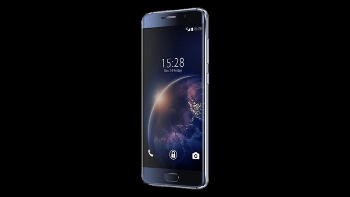 Elephone S7 с Helio X20 на борту может дебютировать в сентябре – фото 3