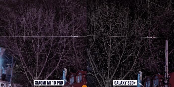 Обзор Xiaomi Mi 10 Pro - лучший смартфон компании за все время существования – фото 25