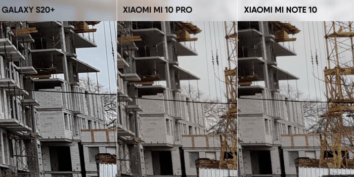 Обзор Xiaomi Mi 10 Pro - лучший смартфон компании за все время существования – фото 16