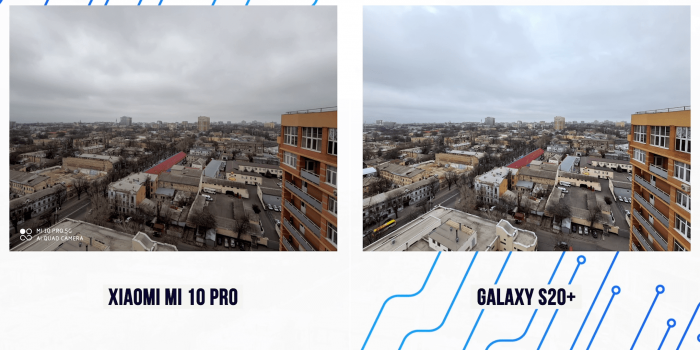 Обзор Xiaomi Mi 10 Pro - лучший смартфон компании за все время существования – фото 19