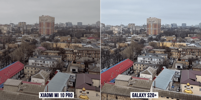 Обзор Xiaomi Mi 10 Pro - лучший смартфон компании за все время существования – фото 20