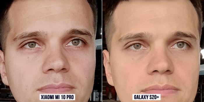 Обзор Xiaomi Mi 10 Pro - лучший смартфон компании за все время существования – фото 23