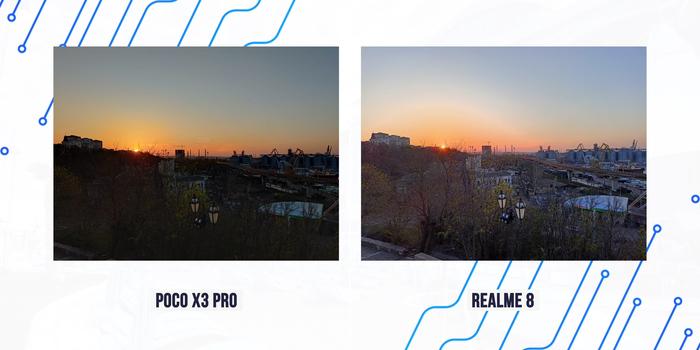 Realme 8 Фото 5