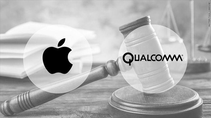 Компания Qualcomm оштрафована на $1,2 миллиарда – фото 2