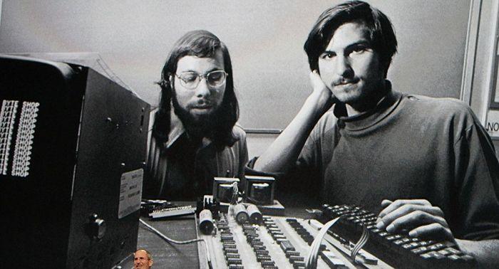 Неизданное #38: дрон почты России, Apple 42, игра от Google, а также быстрый и безопасный интернет для всех – фото 1