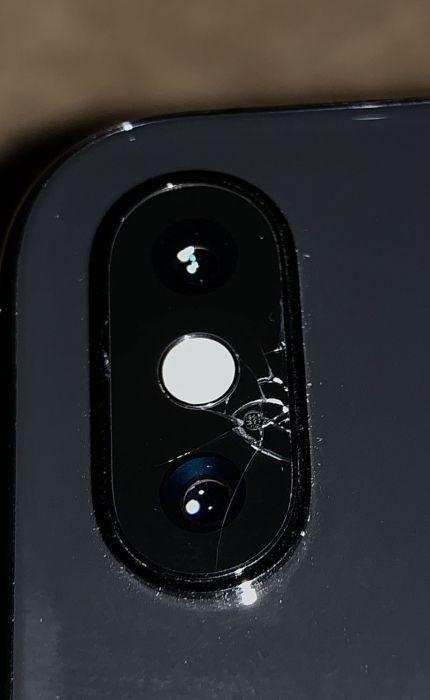 Дефект в iPhone XS и iPhone XS Max ценою в $549 – фото 3
