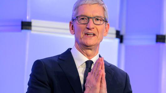 Акт второй: Apple запретили продавать iPhone в Германии – фото 1
