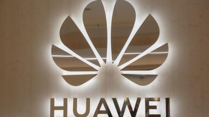 Huawei хочет видеть фирменные сервисы Google в магазине AppGallery – фото 1