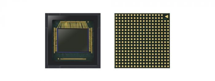 Представлен 108 Мп датчик Samsung Galaxy S20 Ultra — ISOCELL Bright HM1