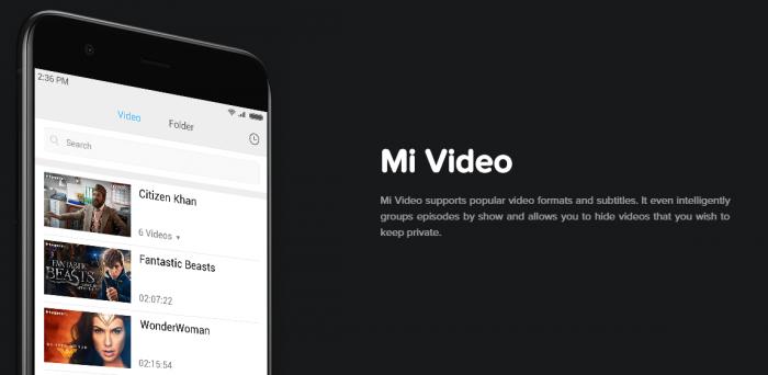 Xiaomi дала старт распространению глобальной стабильной сборки MIUI 9 – фото 3