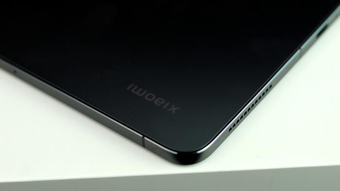 Обзор Xiaomi Pad 5 - лучший планшет на Android за свои деньги! – фото 10