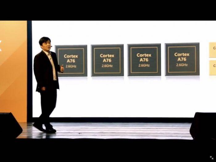 Обзор Redmi 10X 5G Pro - Xiaomi, как вам это удалось сделать? – фото 11