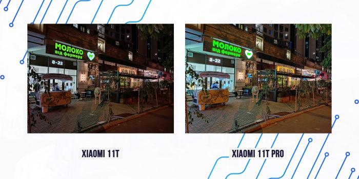 Обзор Xiaomi 11T Pro - новая песня на старый лад! Держите 120 Вт! – фото 15