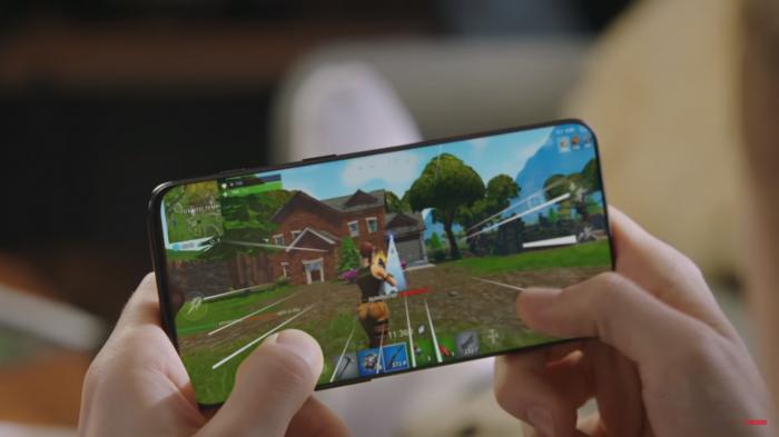 Рекламный ролик OnePlus 6T обманывает покупателей – фото 2